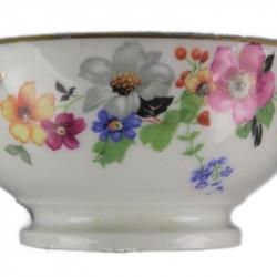 vaisselle-porcelaine-de-limoges-vintage-