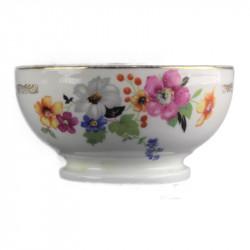 vintage-french-porcelain-bowl-Limoges