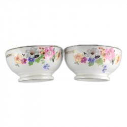 2-bols-porcelaine-de-limoges-vintage-decor-de-fleurs