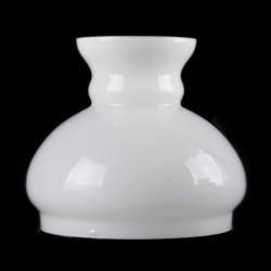 abat-jour-globe-opaline-blanche-12-cm-diametre-base-lustre-lampe