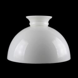 globe-opaline-blanche-30-cm-debut-du-20eme
