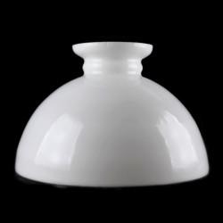 globe-opaline-blanche-300mm-lustre