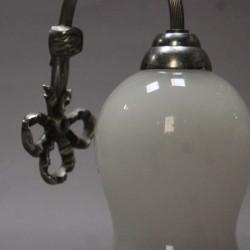 globe-opaline-blanc-205-mm-diametre-base-collerette