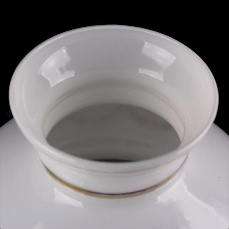 globe-boule-verre-ambre-12-cm-diametre