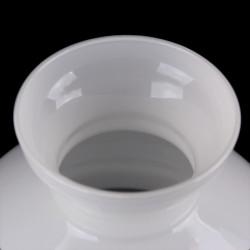 globe-opaline-blanche-vintage-15-cm-diametre-base