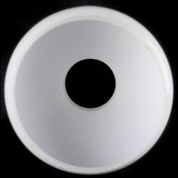 globe-opaline-blanche-15-cm-diametre-base-lustre-suspensiion