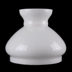 globe-opaline-blanche-15-cm-diametre-base
