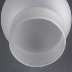 suspension-opaline-mouchete-rose-235-mm