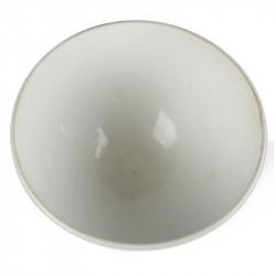 bol-ancien-hamage-st-amand-objets-de-brocante-vaisselle-ancienne