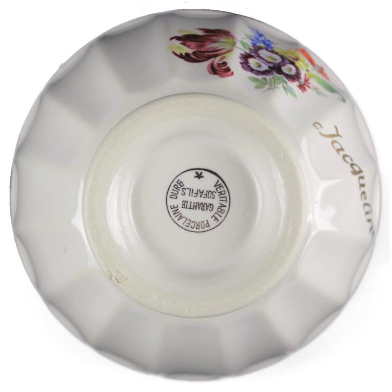 globe-opaline-blanche-vintage