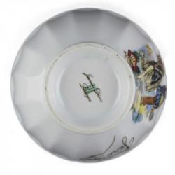 bol-en-porcelaine-de-limoges-vaisselle-vintage