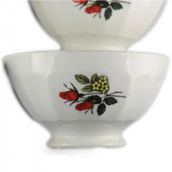 bol-roses-rouges-vintage-faience