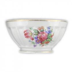 bol-fleurs-porcelaine-cnp-vintage
