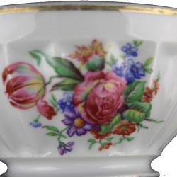 bol-bouquets-de-fleurs-vintage-porcelaine-cnp-vintage