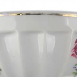 bol--porcelaine-cnp-brocante-en-ligne