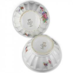 bol-bowl-porcelaine-cnp-vintage-france