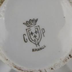 porcelaine-cnp-vintage
