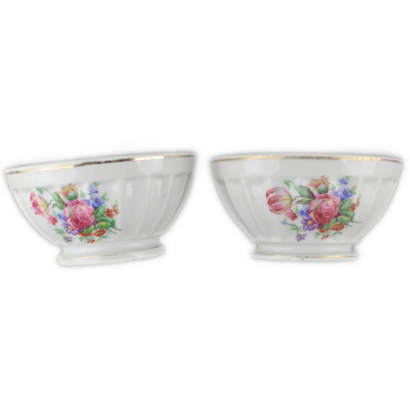 bol-vintage-porcelaine-cnp-vintage