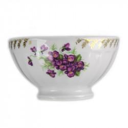 bol-au-violettes-chauvigny-deshoulieres-porcelaine-