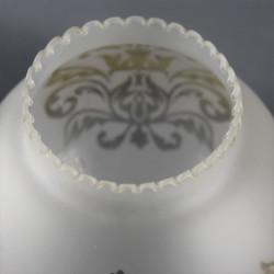 abat-jour-tulipe-verre-depoli-lampe-decoration-retro