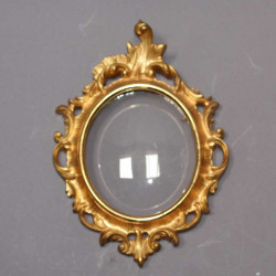 Cadre-porte-photo-ancien-de-style-Louis-XV