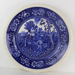 rusticana-bleu-villeroy-&-boch