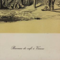 illustration-du-19eme-buveurs-de-cafe-a-vienne