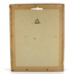 globe-opaline-blanc-32-cm-diametre-base
