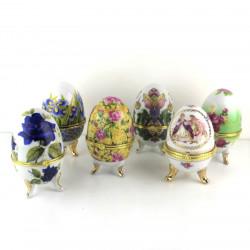 oeufs-decoratifs-porcelaine