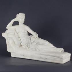 statue-venus-victrix-d-apres-antonio-canova