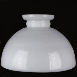 globe-opaline-blanc-295-mm-diametre-base