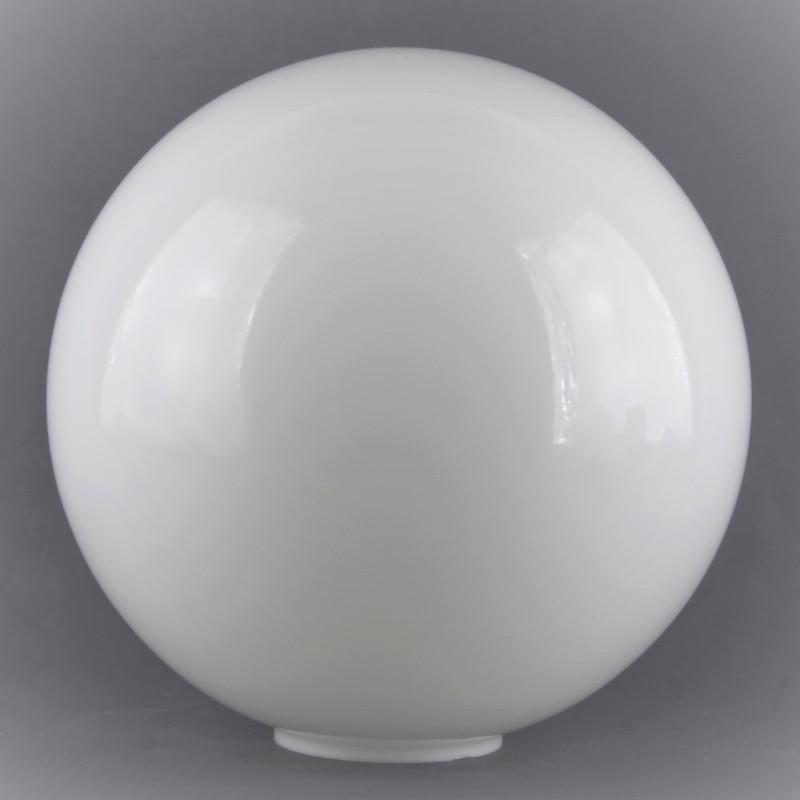 verre-de-lampe-boule-satine-pour-lampe