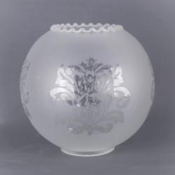verre-tube-lampe-a-petrole