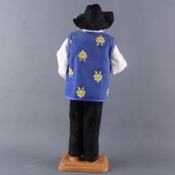 Gaufrier appareil à gaufres et croque monsieur vintage