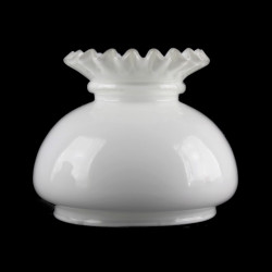 abat-jour-opaline-blanc-collerette-95-mm-diametre-base