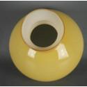 opaline-ancienne-pour-lampe