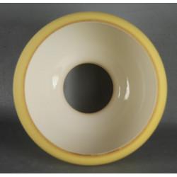 Abat-Jour Opaline Pour Lustre ou Lampe