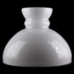 globe-opaline-blanche-29cm