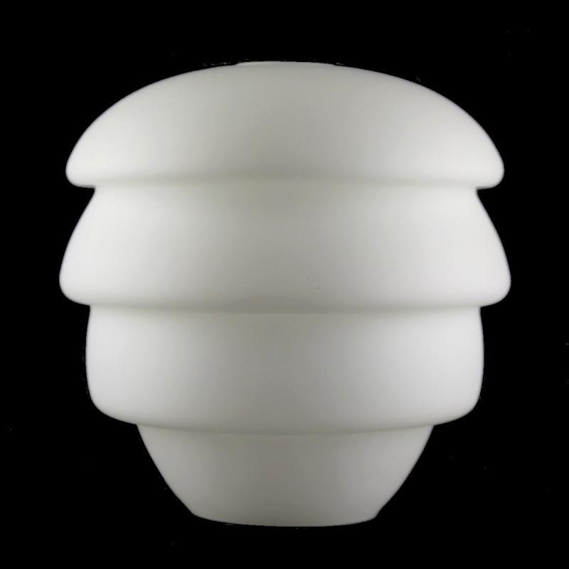 suspension-scandinave-en-opaline-blanche-annees-70