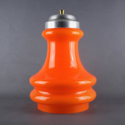 suspension-vintage-orange