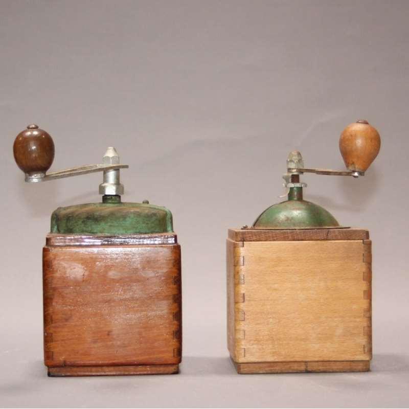 Opaline Blanhe Cm Lustre Vintage Pour 12 Lampe Suspension 5 Globe sxtrdQhC
