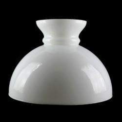 petit-globe-opaline-blanche-125-m-diametre-base-lustre-lampe