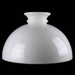 globe-opaline-blanche-345-mm-diametre-base