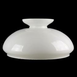 globe-opaline-blanche-29-cm-diametre-base