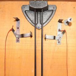 Carillon-ODO-vintage