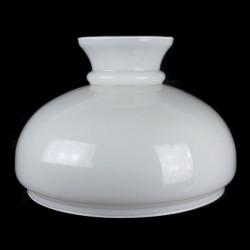 globe-opaline-27-cm-de-diametre