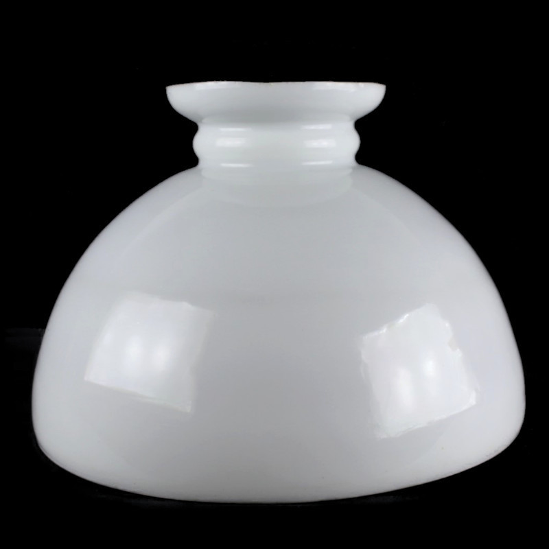 globe-opaline-blanche-295mm-diametre-base