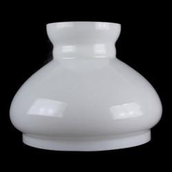 globe-opaline-blanc-19-cm-diametre-base