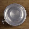 globe-boule -14--cm-verre-depoli-dote