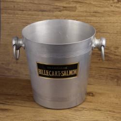 seau-a-champagne-billcart-salmon-vintage